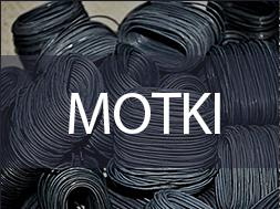 MOTKI2