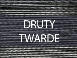 drutytwarde