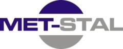 MET-STAL